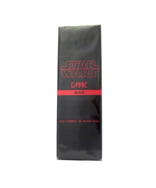 Star Wars - Empire Man Eau de Toilette