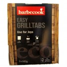 Barbecook - Easy Grilltabs