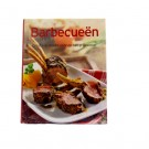 Barbecueën Pocket Boek
