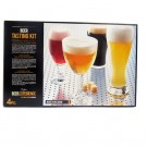 Beer Tasting Kit