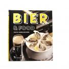 Bier & Food - Puck Kerkhoven