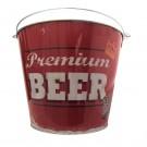 Bieremmer