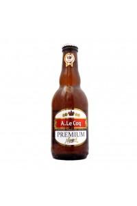 A. Le Coq  Premium Nippel