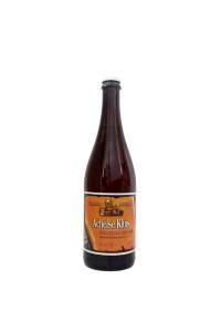 Achelse Kluis - Blond extra 75cl. 9,5%Vol.