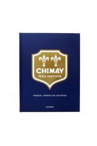 Chimay Verhaal / Producten / Recepten