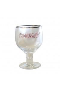 Chimay Bokaal