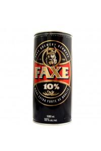 Faxe Extra Strong Beer 10%