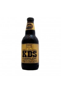 Founders Kentucky Bourbon Stout
