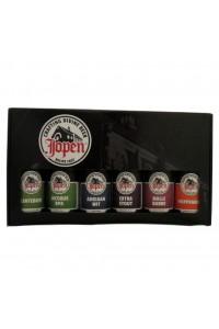Jopen Devine Craft Beer pakket