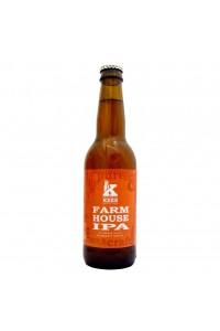 Kees FarmHouse IPA