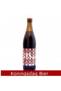 Tilburgs Koningsdag Bier