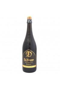 La Trappe - Dubbel Special Edition 2018