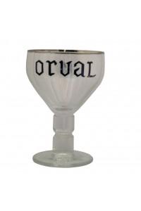 Orval Mini Bokaal