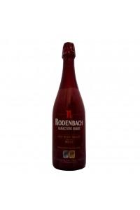 Rodenbach Caractère Rouge Aged in Oak Foeders