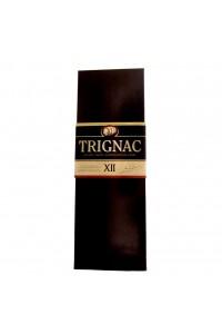 Trignac XII