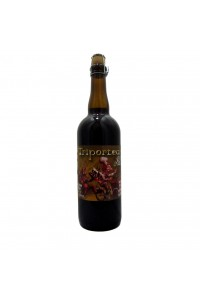 Triporteur from Hell 75cl