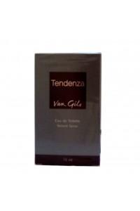 van Gilz - Tendenza 75ml